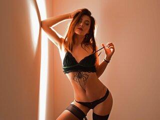 EmilySanderson livejasmin.com private