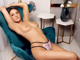EmiraMiller naked lj