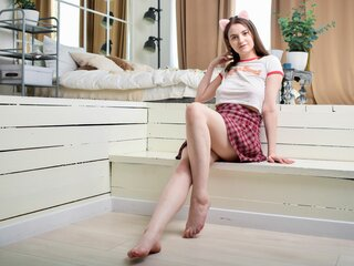 EstherFulton webcam cam