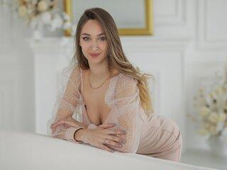 EvelynWalker show pussy