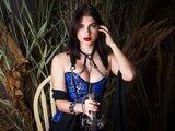 FionaMorton sex jasmine