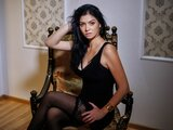 FreyaBlaze private jasmin