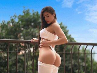 GiaLorenz amateur naked