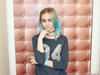GloriaGwen webcam pictures