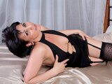 HazelWoods pics nude
