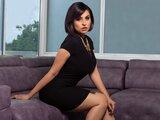 HelenaLivingston livejasmin.com lj