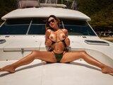 IsabelBrouw jasmin webcam