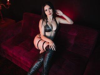 JasminAllen online webcam