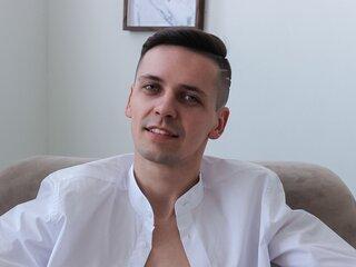 JasperLewis nude livesex