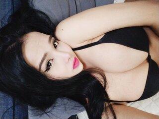 JeniKirisawa livesex cam