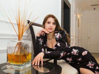 JenniferBenton webcam pics
