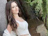 JessicaHuxley photos amateur