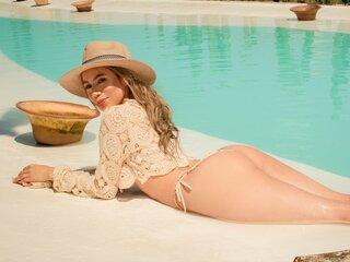 JessicaSanz online adult