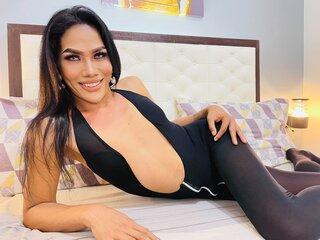 JessieAlzola hd porn