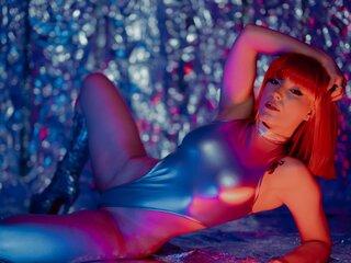 JessieBond naked video