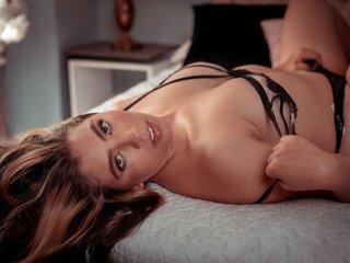 JessieSterling webcam jasminlive