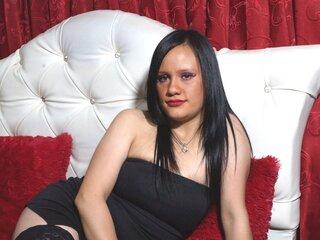 JulietaGonzales free private