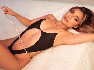 JulietaRhodes livesex nude
