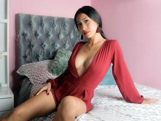 JuneOka anal video