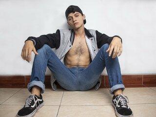 JustinWilcox sex lj