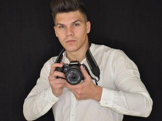 KarlMason show cam