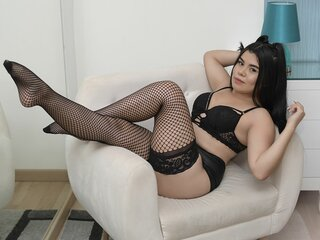 KassyLojan lj video