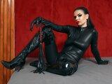 KatherineFreya webcam sex