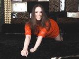KiaraStarshine photos lj