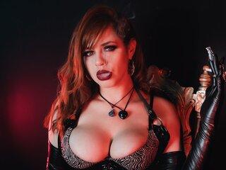 KyliePotter webcam pics