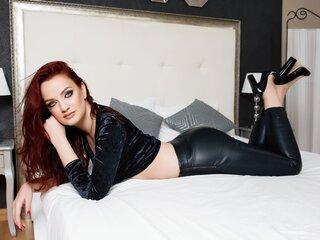 KylieRain sex toy