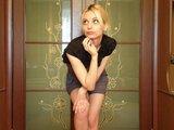 LeaLace adult photos