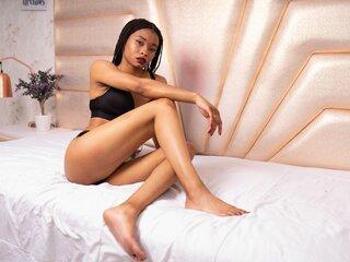 LexaPearl jasmin nude