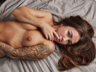 LillianLin sex video