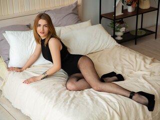 LinaMe porn jasmin