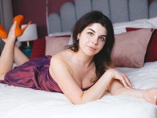 LindaBing porn jasmine