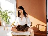 LindaWerber online webcam
