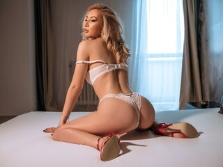 LisaWong livejasmin.com porn