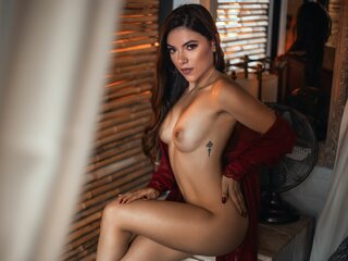 LissaHills pictures sex