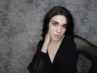 LoiseMaximoff video shows
