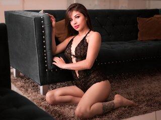 LouisaCarter photos porn