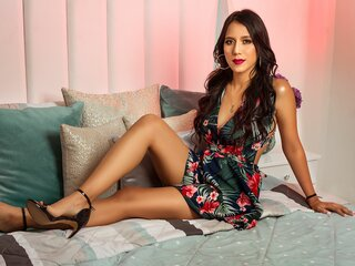 MaraRichez nude jasmin