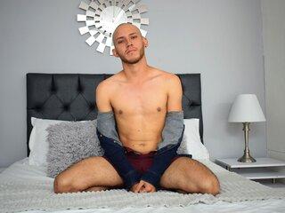 MichaelHughes online nude