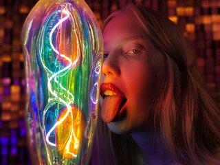 MilenaBlond nude hd