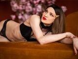 MilenaGreen livejasmin.com pics