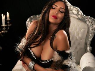 MistressKendraX video private