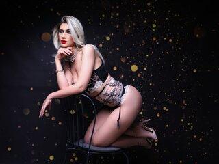 NadiaGriffin videos naked