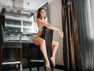 NaomiSolange porn jasminlive