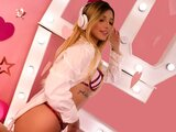 NataliaWaller webcam jasminlive
