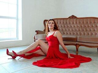 NatalieRoberts porn pictures