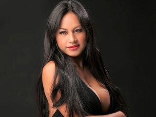 NatashaMorena webcam videos